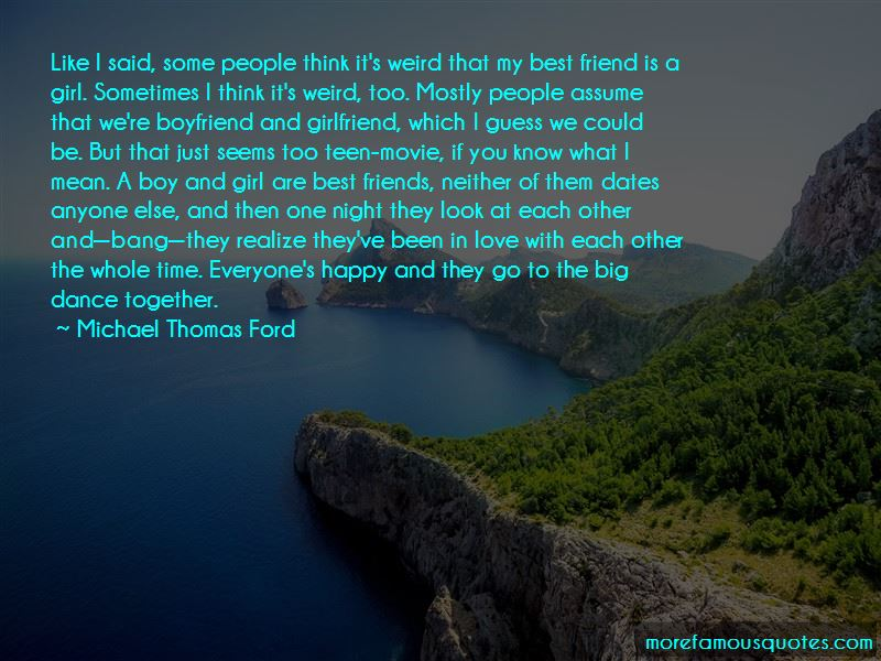 Happy In Love With My Best Friend Quotes Pictures 2