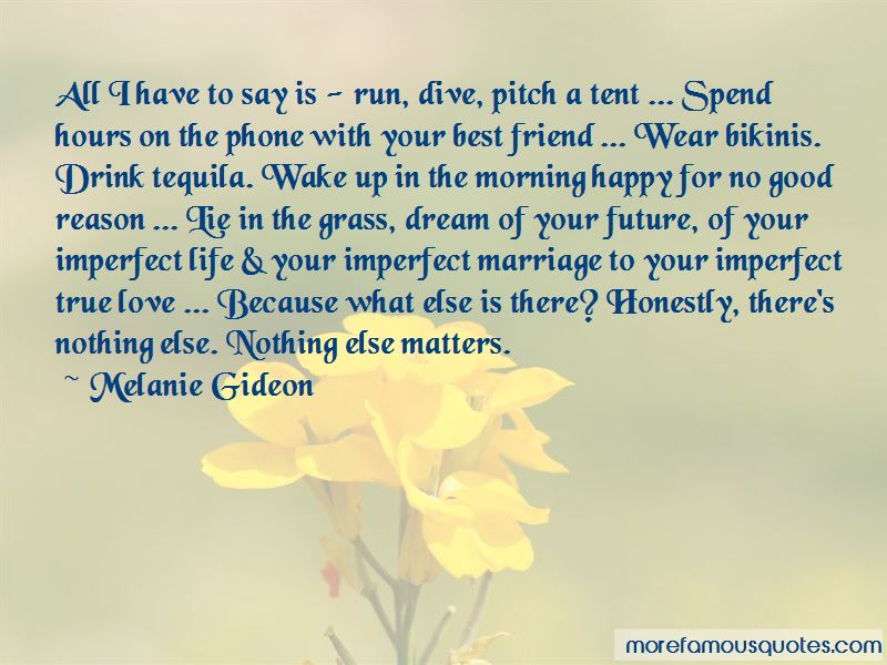 Happy In Love With My Best Friend Quotes