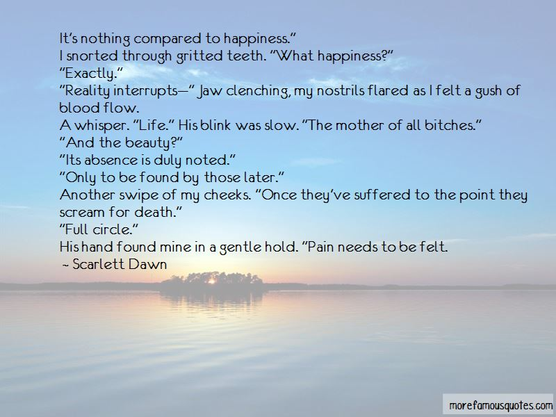 Her Happiness Is My Happiness Quotes Pictures 4
