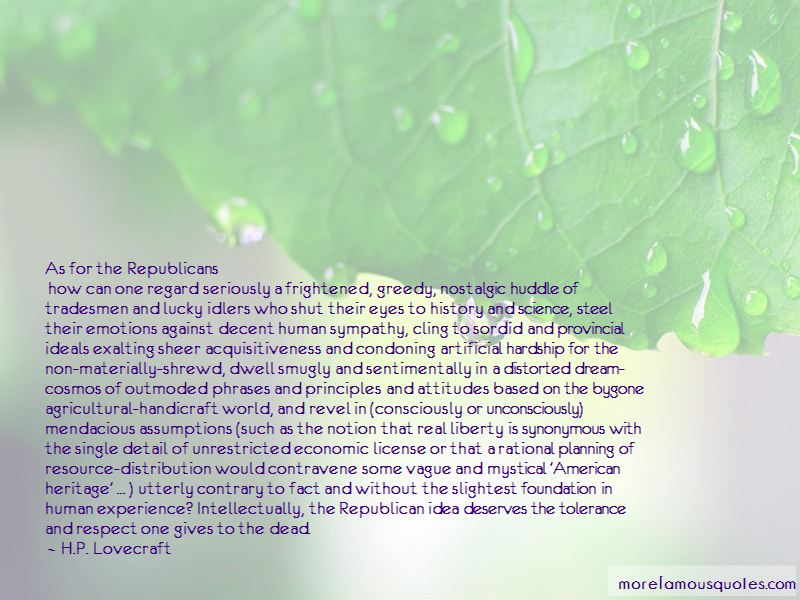 Human Resource Planning Quotes