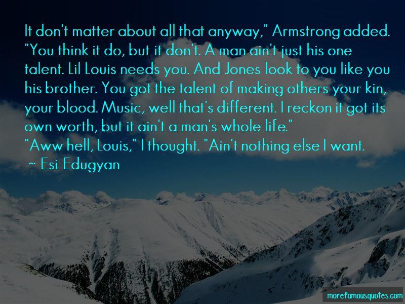 Louis Ck Life Quotes