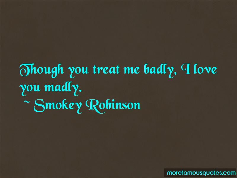Love You Madly Quotes Pictures 4