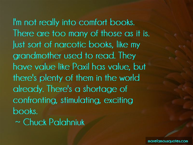 Paxil Quotes Pictures 3