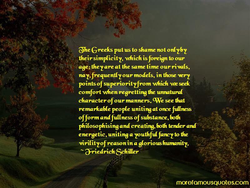 Philosophising Quotes Pictures 2