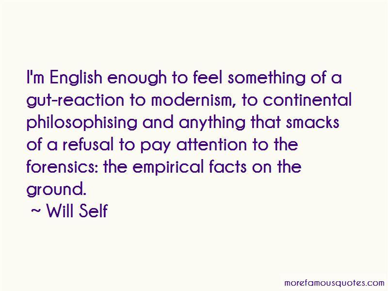 Philosophising Quotes Pictures 3