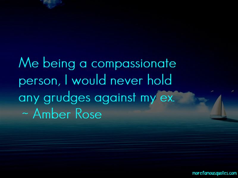A Compassionate Person Quotes Pictures 3
