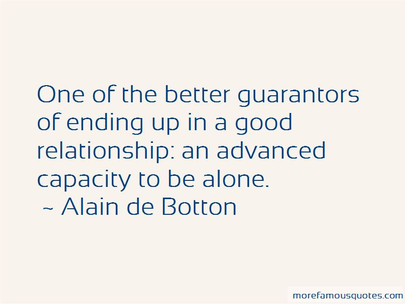 quotes about a ending relationship top 26 a ending relationship