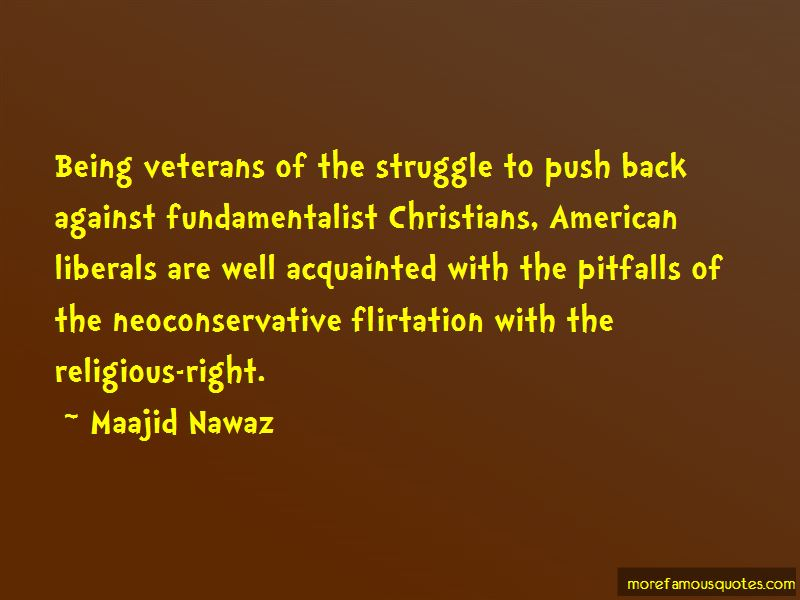 American Veterans Quotes Pictures 4