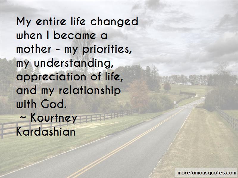 Quotes About Appreciation Of Life: top 46 Appreciation Of ...