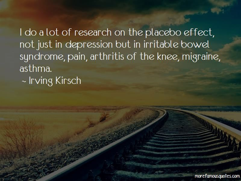 Quotes About Arthritis
