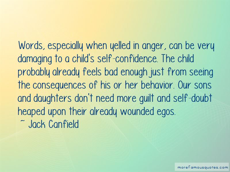 Quotes About Bad Daughters