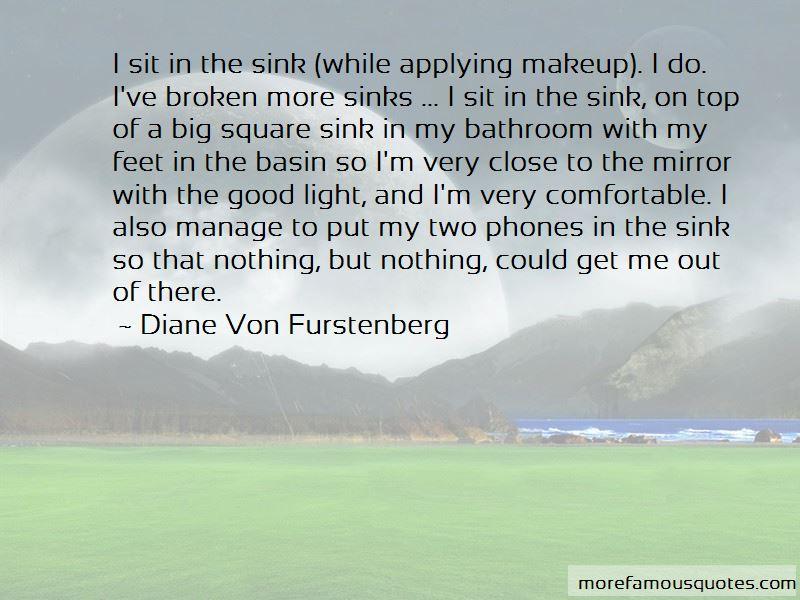Bathroom Sink Quotes muruganar quotes: top 2 famous quotesmuruganar