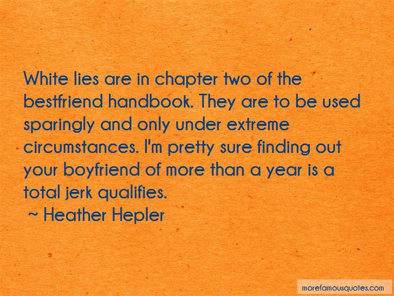 Quotes About Boyfriend And Bestfriend