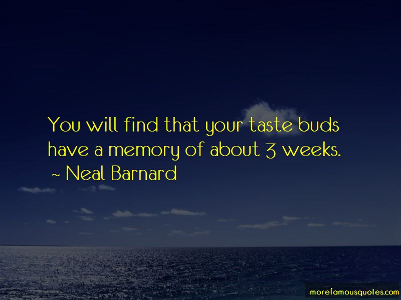 Buds Quotes Pictures 4