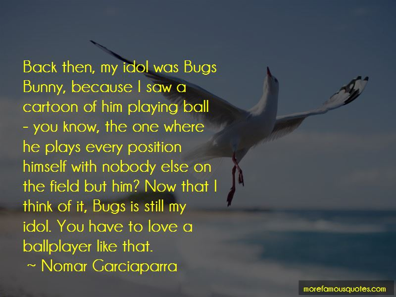 Bugs Bunny Quotes Pictures 2