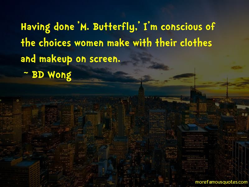 Clothes And Makeup Quotes Pictures 3