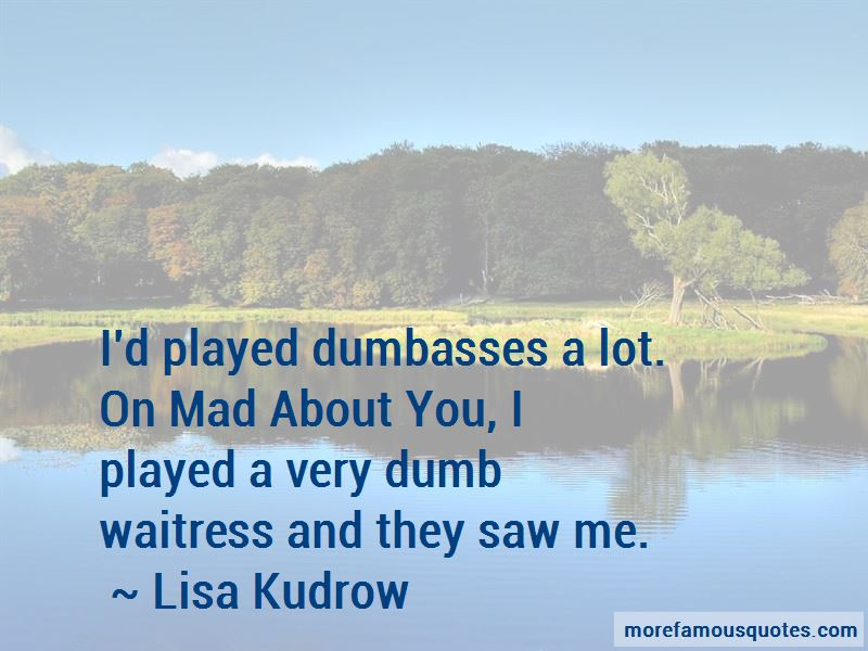 Quotes About Dumbasses: top 6 Dumbasses quotes from famous ...