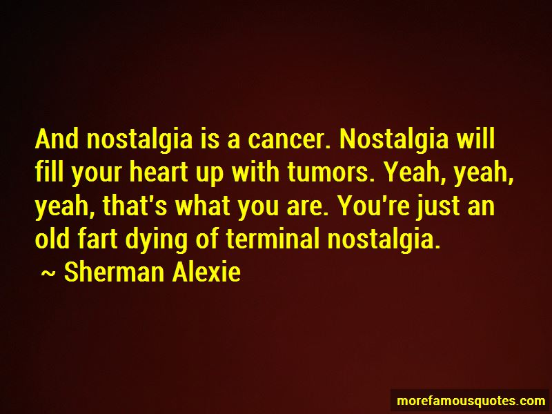 Dying Cancer Quotes Pictures 2