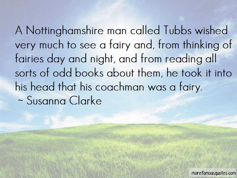 Fairies And Books Quotes Pictures 2