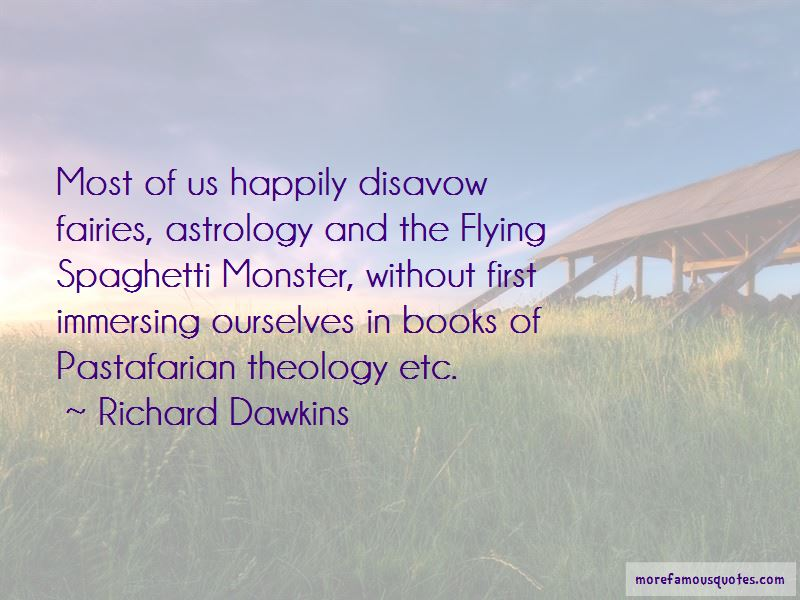 Fairies And Books Quotes Pictures 3