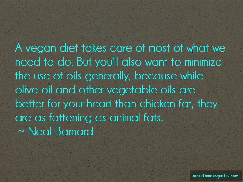 Quotes About Fats