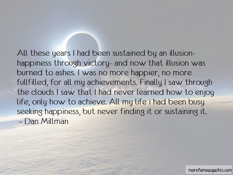 Quotes About Finally Finding Happiness: top 2 Finally ...