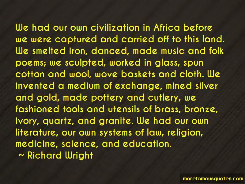 Folk Medicine Quotes Pictures 3