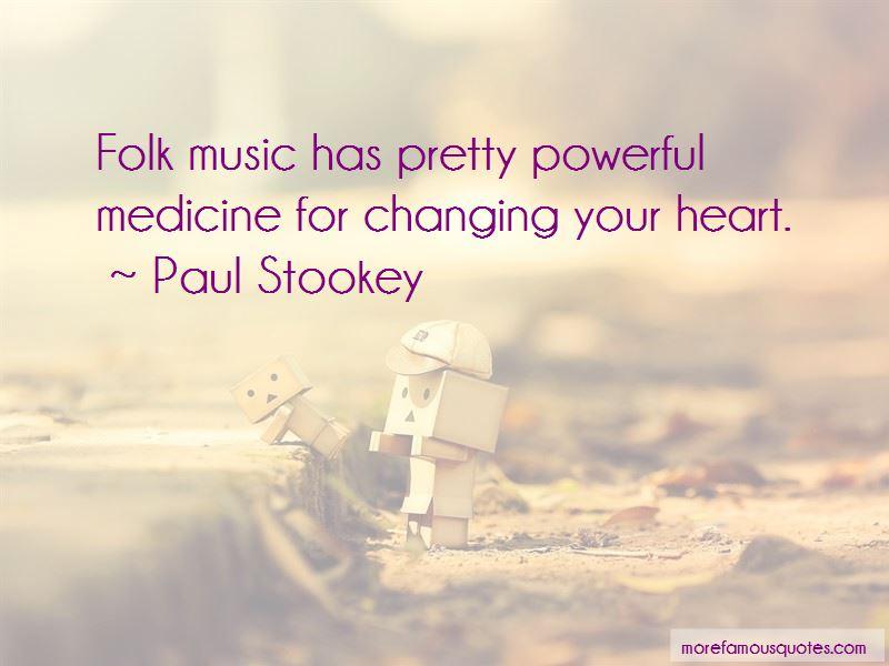Folk Medicine Quotes Pictures 4