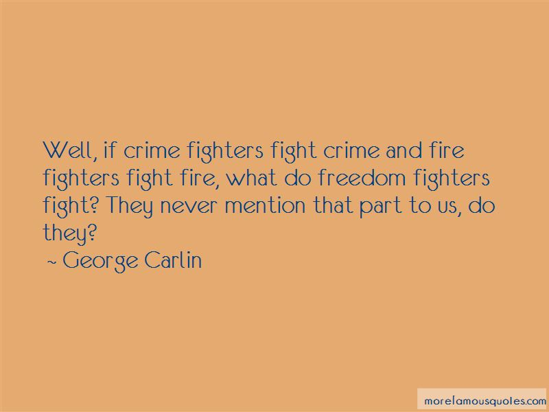 Freedom Fighters Quotes Pictures 2