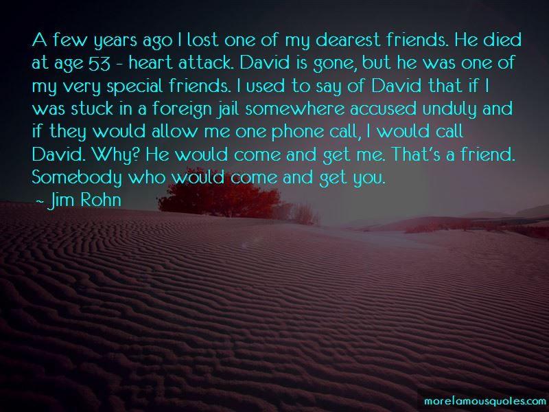 Quotes About Friends Come And Gone