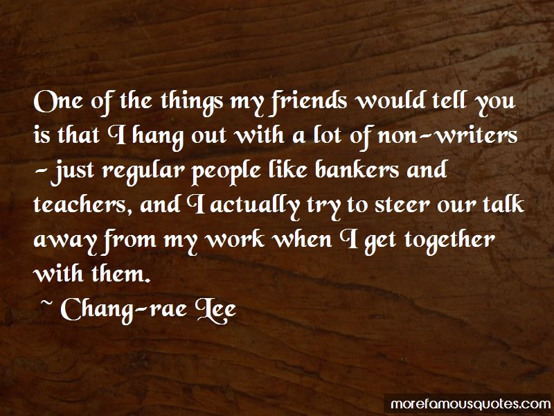 Get Together With Friends Quotes Pictures 2