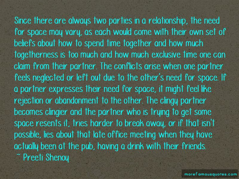 Get Together With Friends Quotes Pictures 3