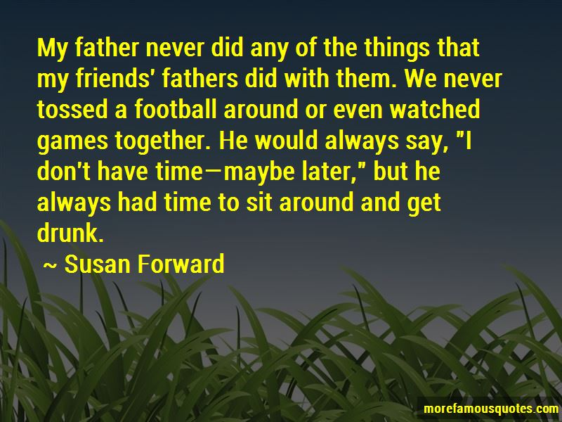 Quotes About Get Together With Friends