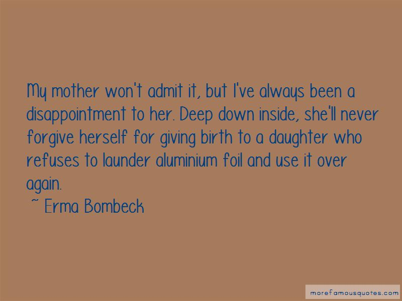 Quotes About Giving Birth To A Daughter Top 3 Giving Birth To A