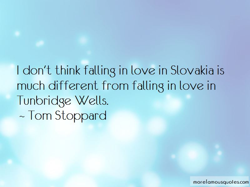 Her Falling In Love Quotes Pictures 4