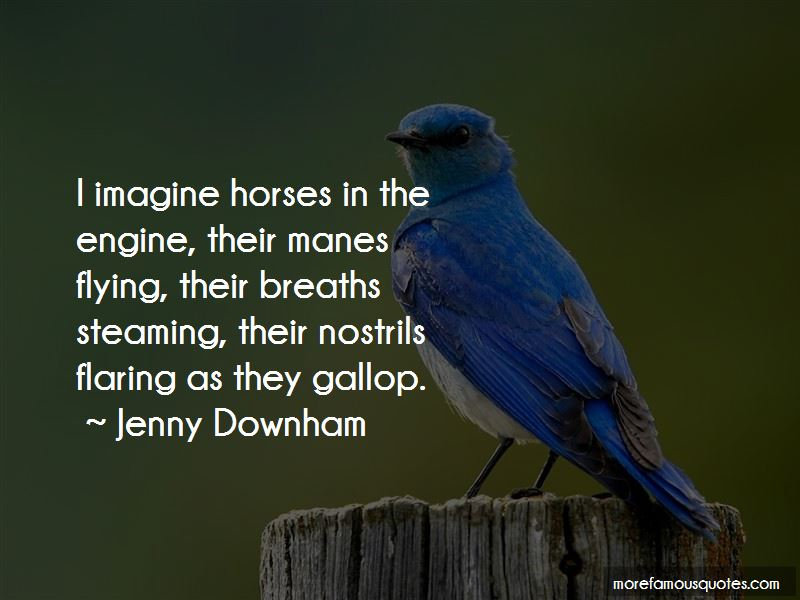 Horses Quotes Pictures 2