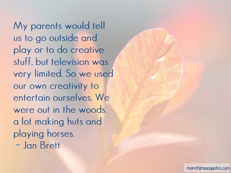 Horses Quotes Pictures 3