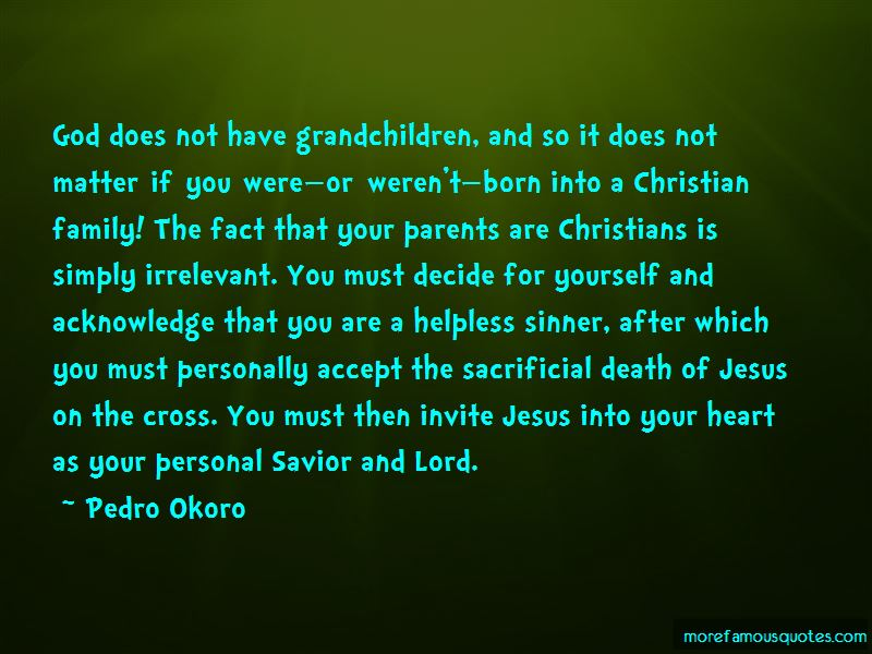 Jesus And The Cross Quotes Pictures 2
