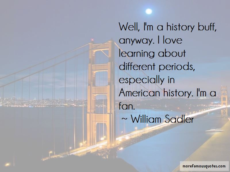 Learning American History Quotes Pictures 4
