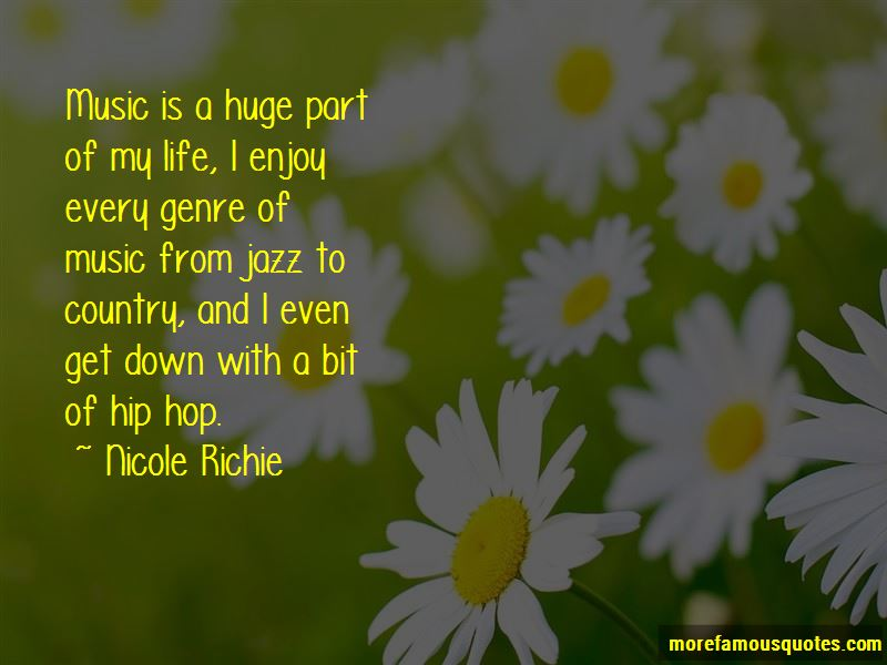 Quotes About Life From Country Music: top 41 Life From ...
