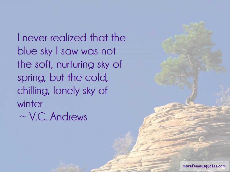 quotes about lonely winter top lonely winter quotes from