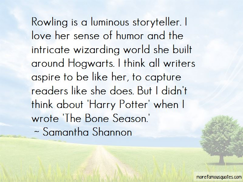Love Jk Rowling Quotes Pictures 4