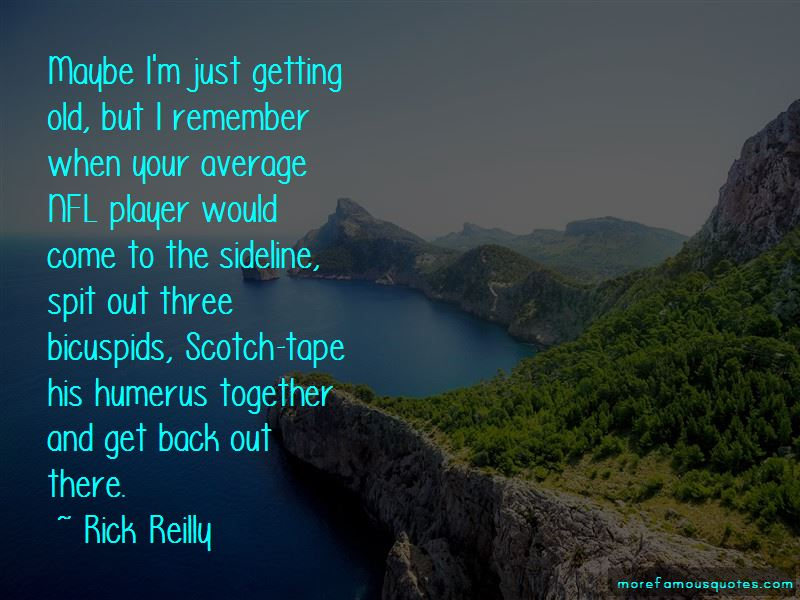Maybe Getting Back Together Quotes Pictures 3