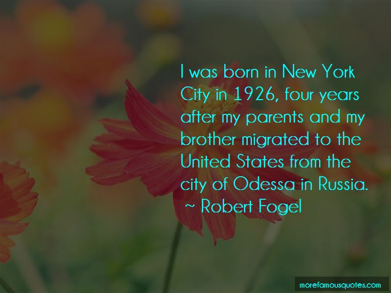 Quotes About New Born Brother