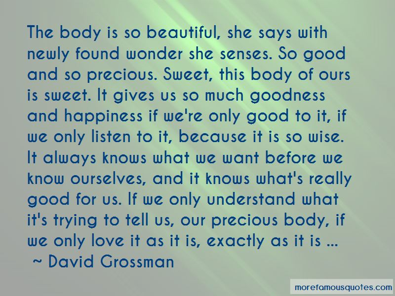 Quotes About Newly Found Love