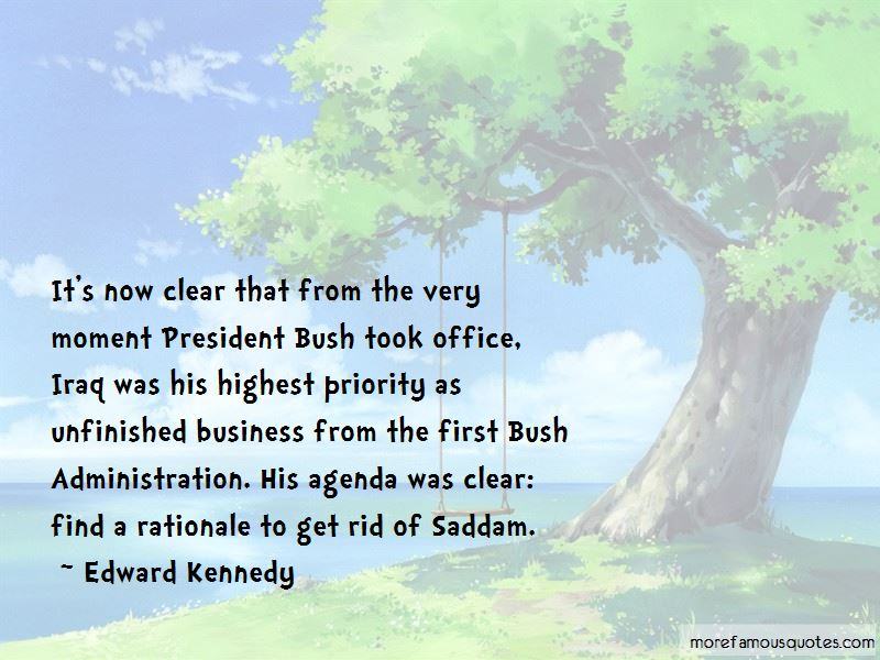 Office Administration Quotes Pictures 2