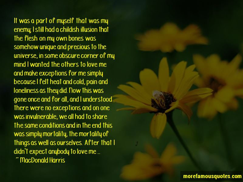 Pain And Loneliness Quotes Pictures 3