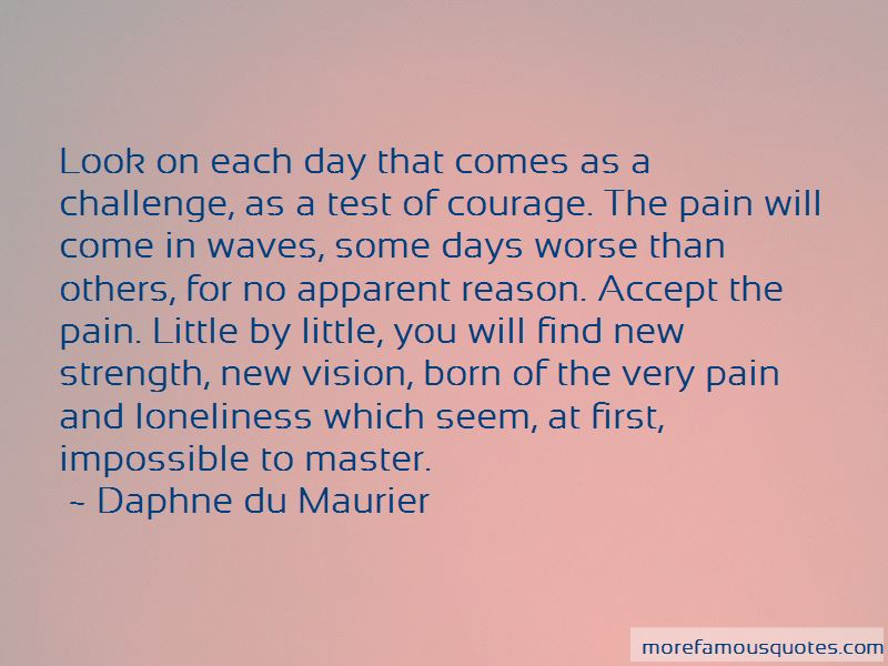 Pain And Loneliness Quotes Pictures 4