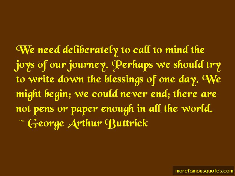 Quotes About Pens