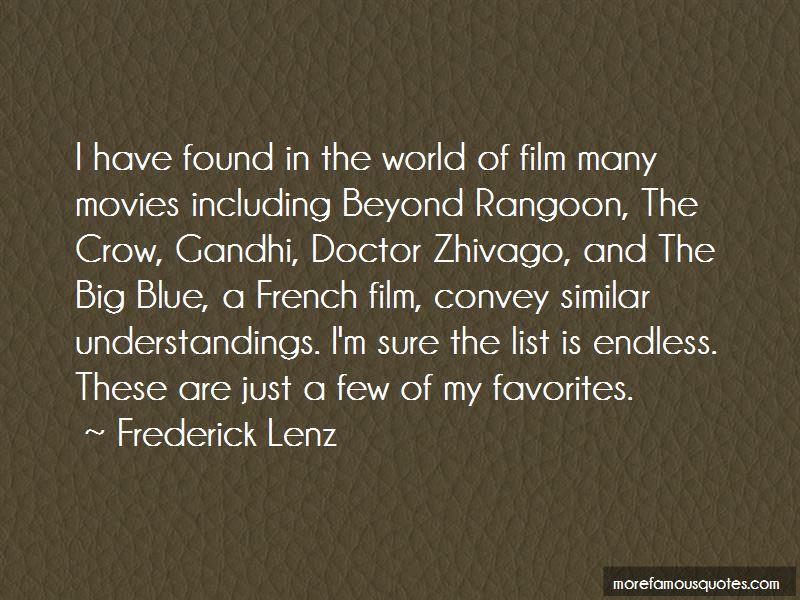 Rangoon Quotes Pictures 2